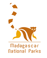 Madagascar National Park