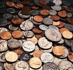 L'Ariary est la monnaie utilisée à Madagascar